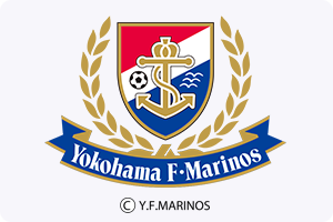 横浜F・マリノストークショー